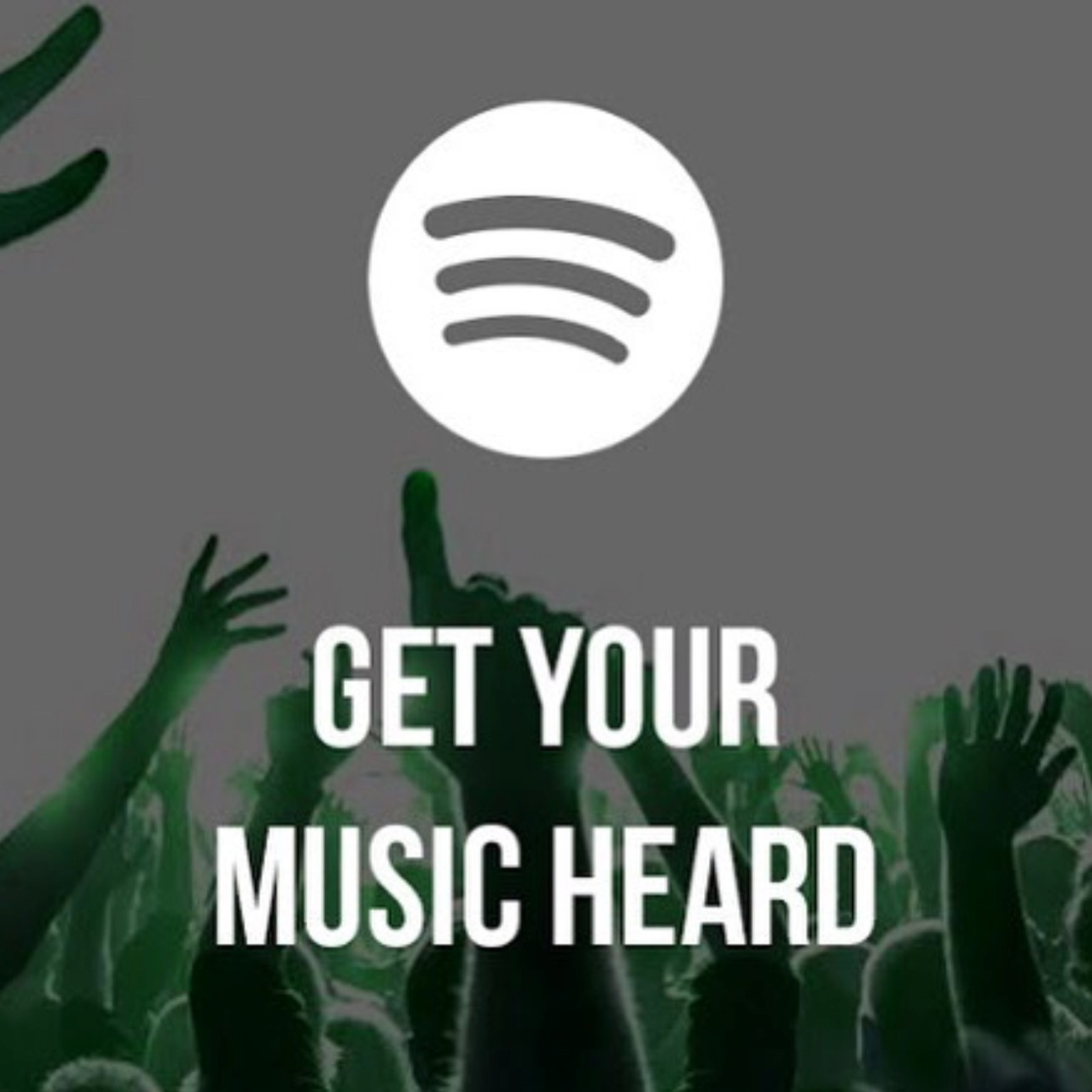 Music Viral Promotion