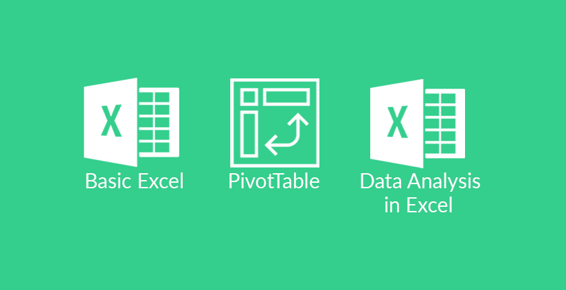 Create Excel Spreadsheet,  Excel Formula,  Excel Macro.