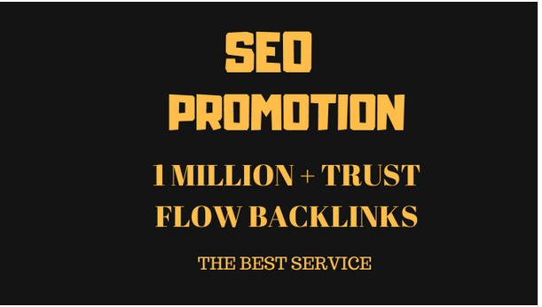Skyrocket your ebay,  etsy,  online stores by creating 1 million GSA backlinks