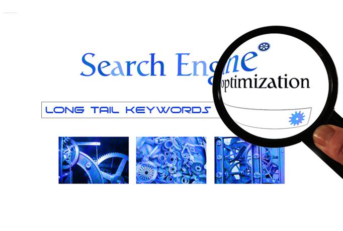 Long Tail Platinum SEO Keyword Research 20-keyword
