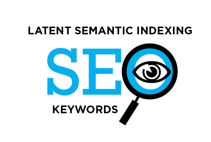 Lsi Related Seo Keyword Research 20-Keyword