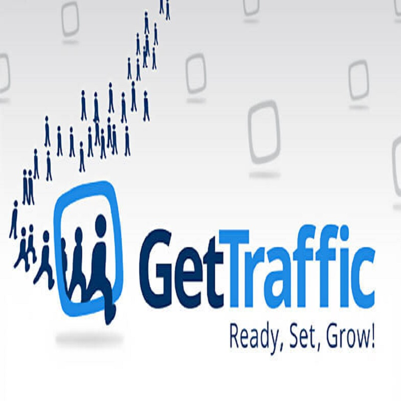 GENERATOR WEB TRAFFIC FOR MAKING MONEY