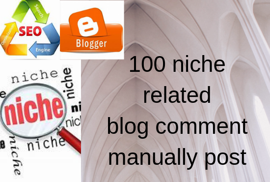 We Will Boost Your Ranking to TOP 1 on Google With 100 high quality niche ralated links