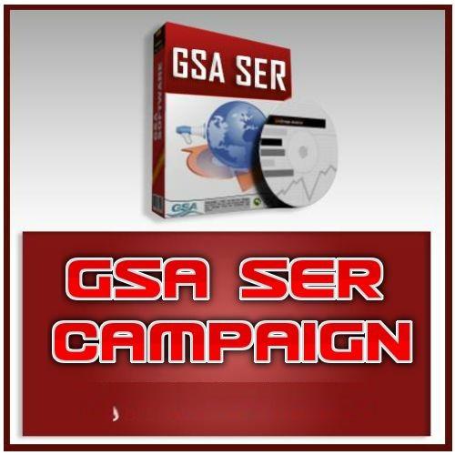 I will sell you gsa ser list 400K february 2019 updated