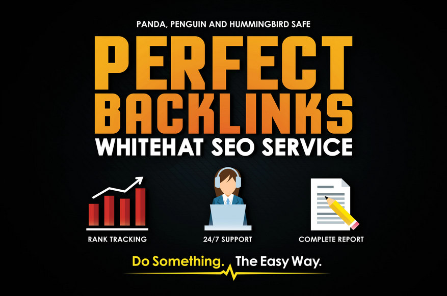 help you rank higher on google with safe high da SEO contextual backlinks