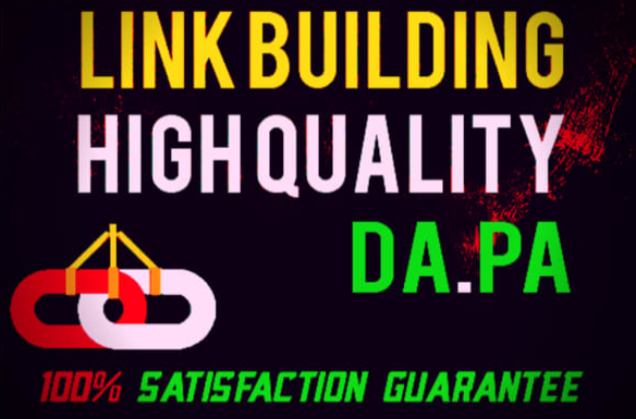 make 1000 mixed platofrm dofollow seo backlinks