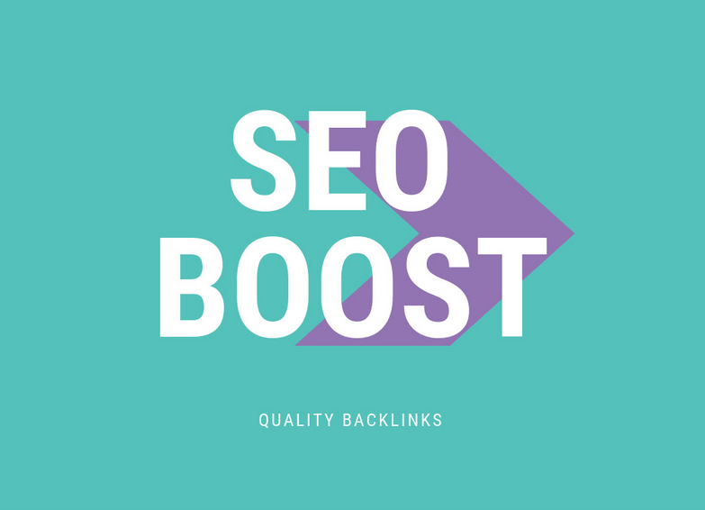 rank higher on google with 120 backlinks