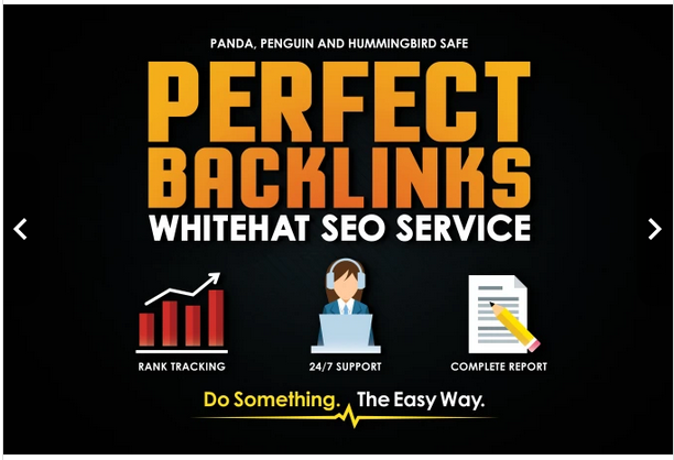 help you to rank higher on google with safe high da SEO contextual backlinks