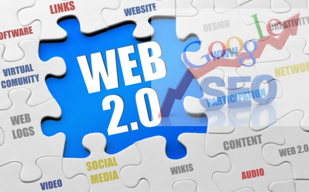 Google Influencing 50 Backlinks from High 65+ DA PA Web 2.0 Profile Backlinks