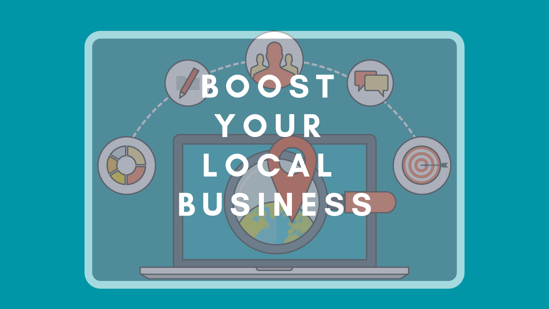 30 Best Google Local SEO Citation Boost Your Local Search