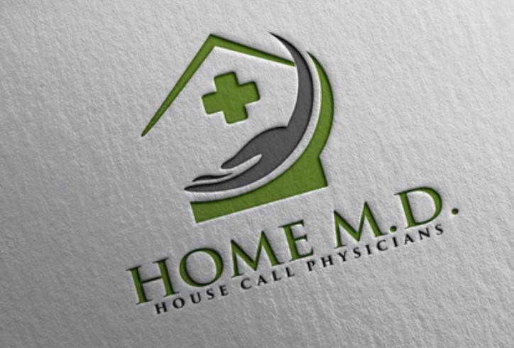 Design 2 Modern Logo Design