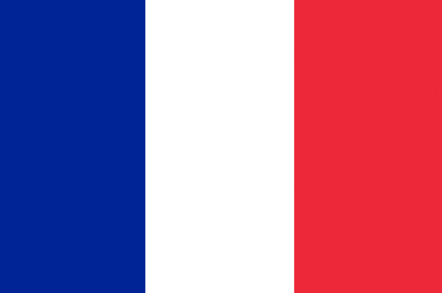 give you 50 forum backlinks fr france french