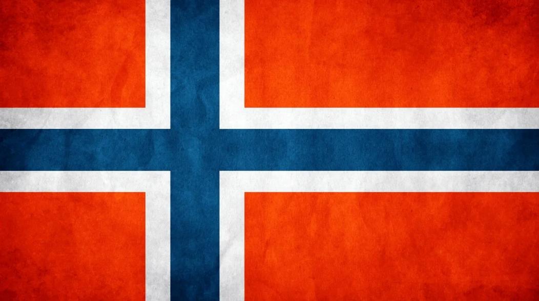 give you 3 profile backlinks norway norwegian