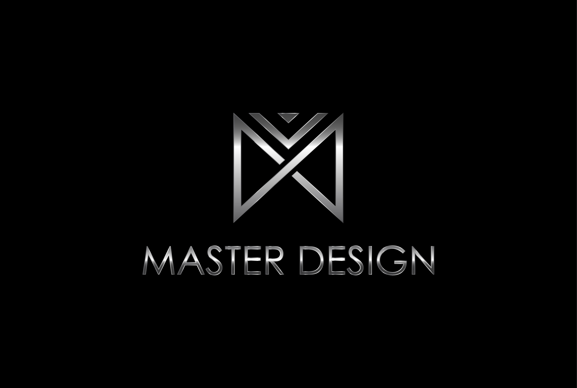 I Will Do Unique Logo Design Within 24hrs