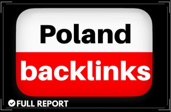 make backlinks form polish forums poland linkbuilding