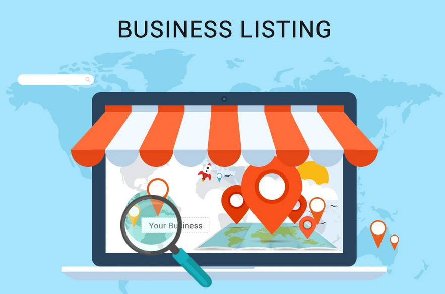 distribute 30 UK local citation high pr back links business listings