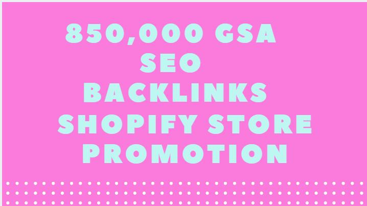 dofollow shopify seo backlinks
