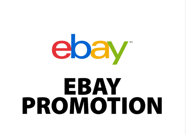 Make hq gsa seo backlinks to boost up your ebay promotion