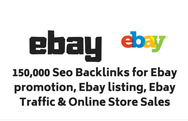 Provide 1 million GSA SEO backlinks for ebay promotion for more ebay traffic