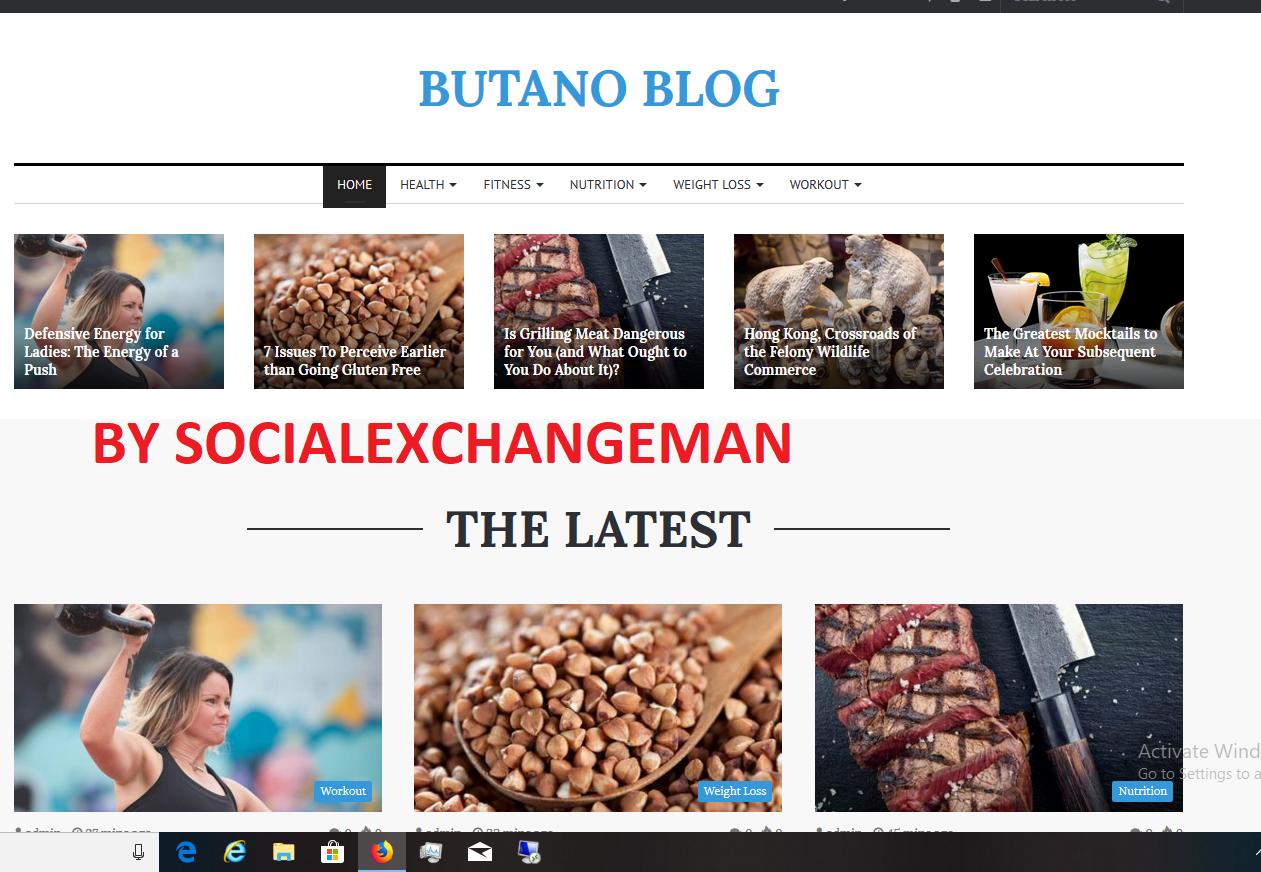 create unique autopilot,  autoblogging wordpress blog