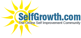 Place A Guest post On Selfgrowth. com DA70+
