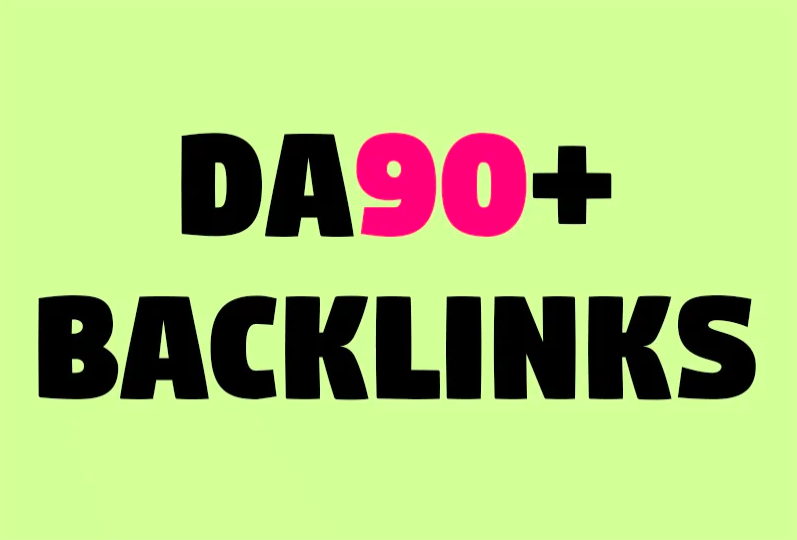 give do follow backlinks from time, cnn, nytimes, huffpost and more