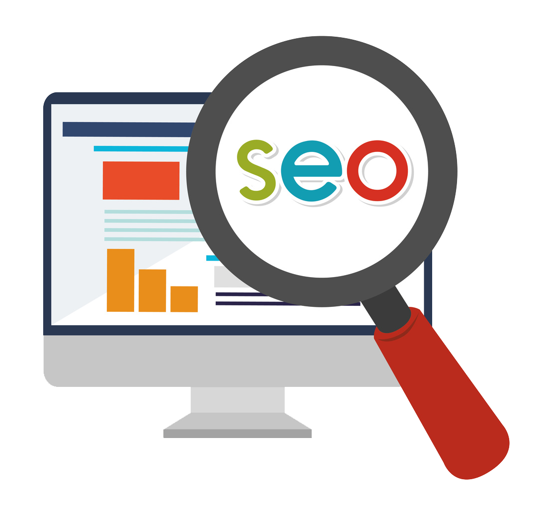 Complete On page technical SEO