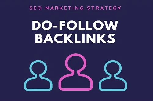 rank higher in google with 1000 dofollow backlinks