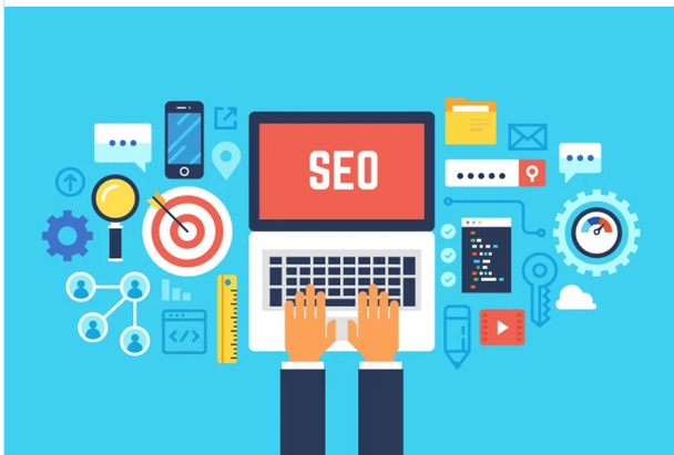 improve your google ranking with off page SEO