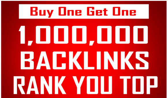 craft,  1,000,000,  seo,  gsa,  backlinks for video promotion on youtube