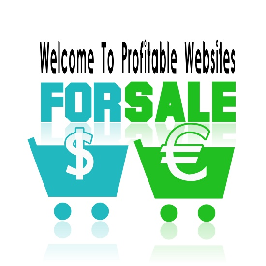 Ebay B2B Reseller Business Setup,  Starter Package