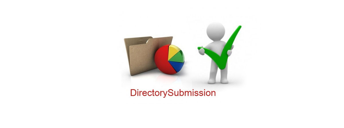 Guaranteed Directory Submission within time line