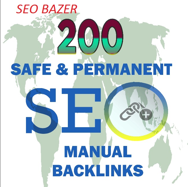 I-will-give-50-dofollow-mix-seo-backlinks-to-boost-rank