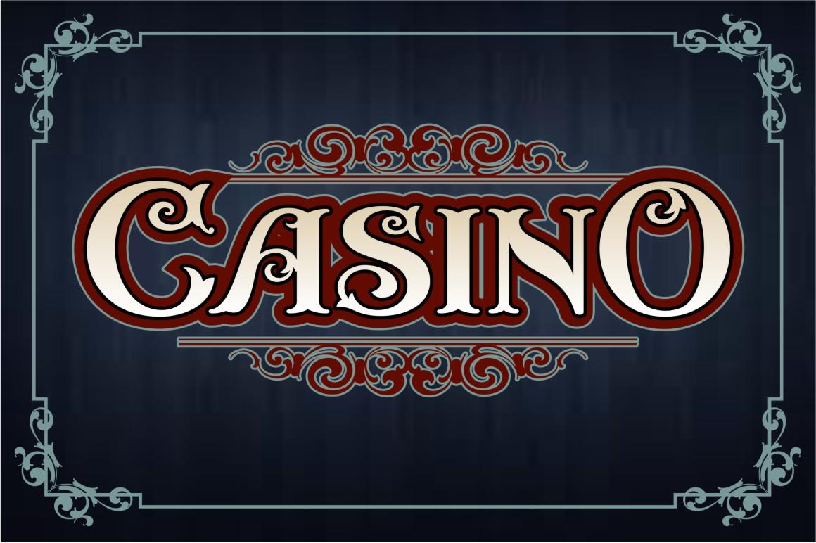 101 Casino, Poker, Gambling,  Judi Bola, Related PBNs Blogger Blog Post & DripFeed INDEX