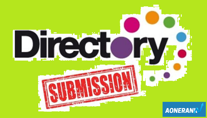 SUBMIT YOUR WEBSITE ADDRESS TO 500 DIRECTORIES