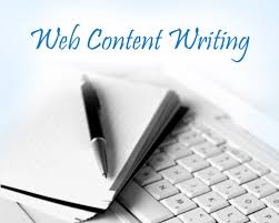 3x four hundred very best quality content for your web site