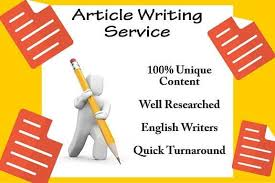 Write 5 Articles 500 words each, search engine optimization Optimized and Pass Copyscape