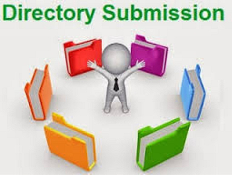 Submission of your websites to 200 directories