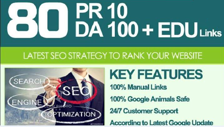 100 High Do Follow Comment Backlinks