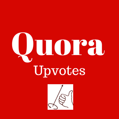 boost your ranking with 10 quora backlinks