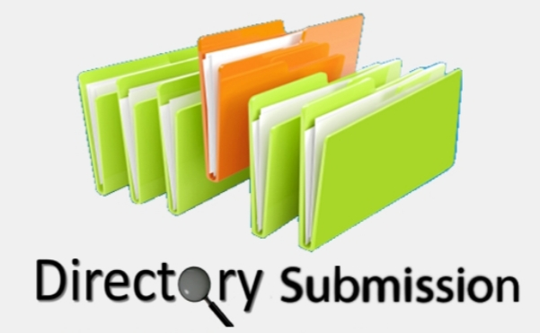 I can submit your website to 500 directories in under 2 days time.