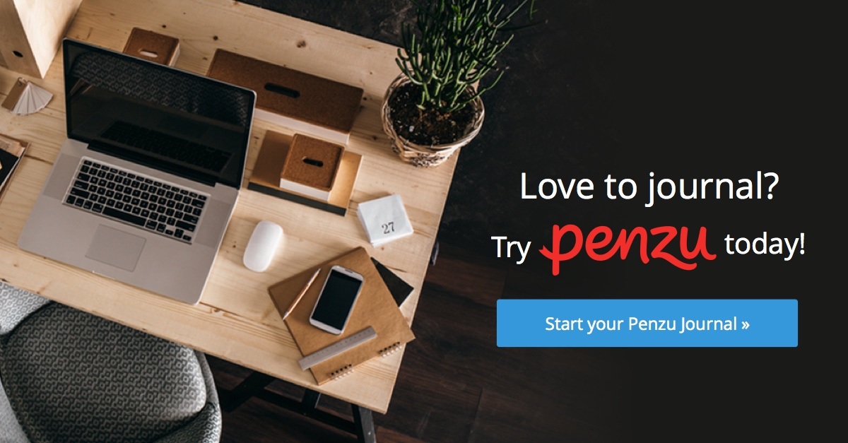 write and publish on penzu. com with dofollo