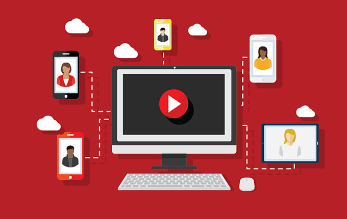 Promote, Market and SEO for Your Video to improve your ranking