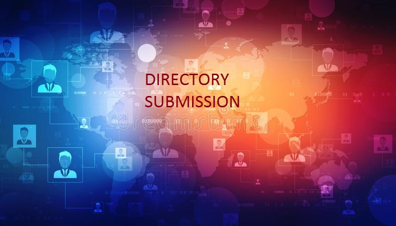 700 DIRECTORY SUBMISSION MANUALLY FOUR YOUR SITE