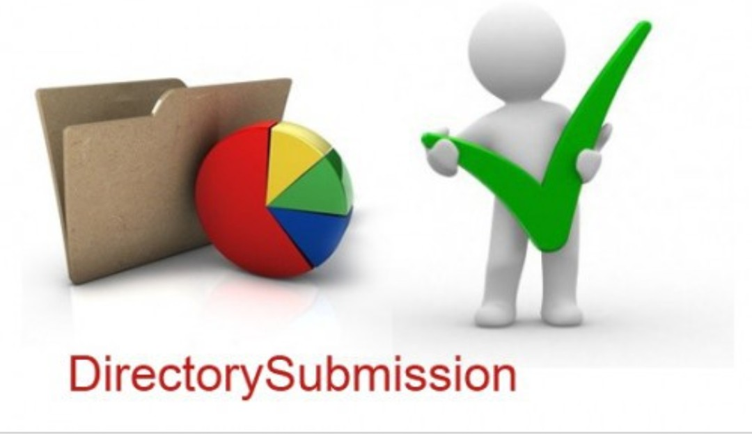 500 directory submission in a short time