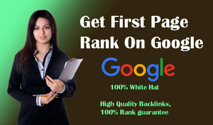 Do 350 Unique domain dofollow backlink with improve your rank