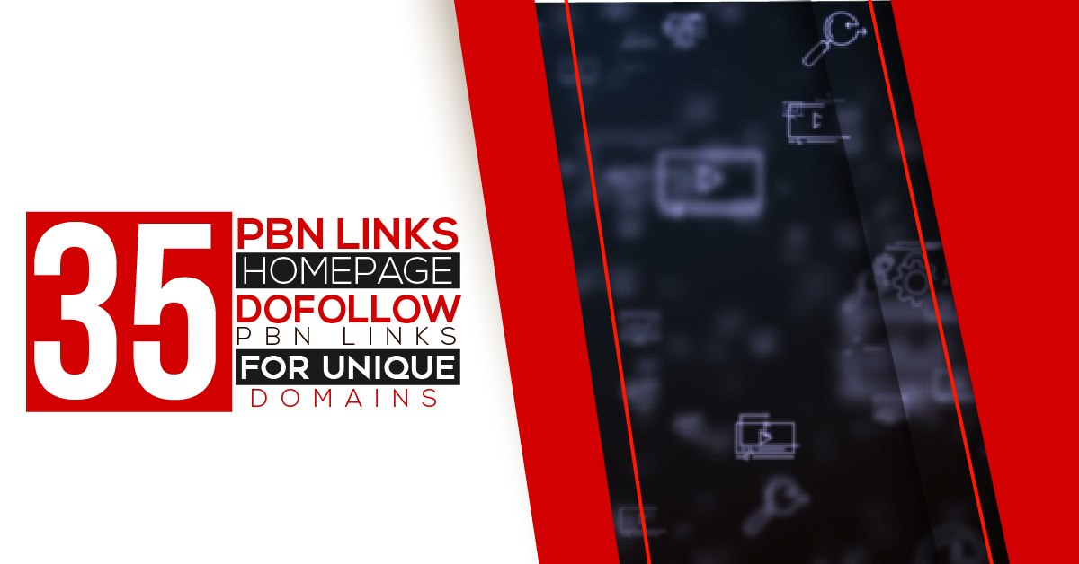 Make 35 Pbn Contexual Trust Flow 25 To 15 Do Follow Backlinks