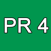 PR4 sitewide video game site footer link