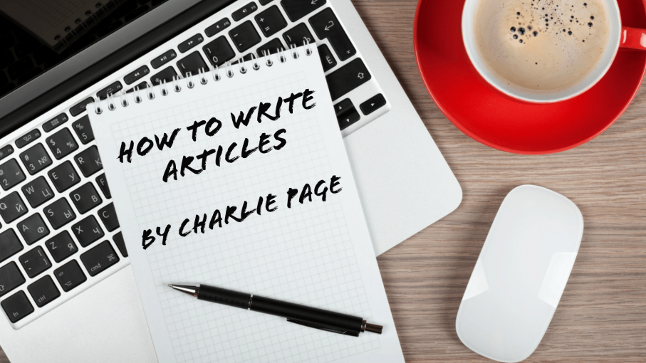 Write Premium SEO Article Or Blog post In Finnish