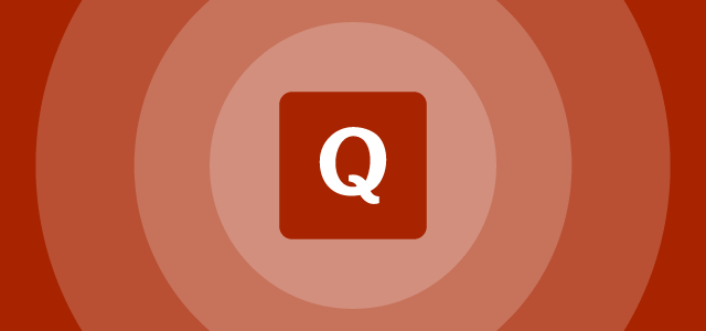 Give you keyword related High Quality 2 Quora Answer for targetedTraffic
